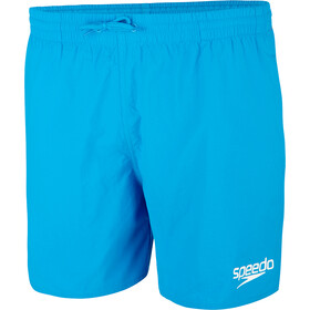 "speedo Essentials 16"" shorts Herrer, pool"